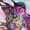 purpleseller17